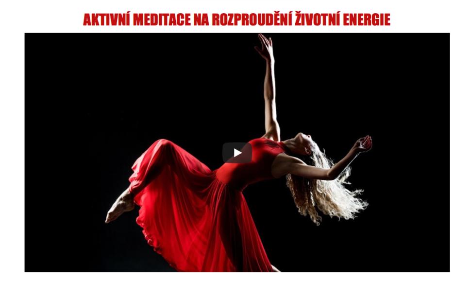 energie-meidtace-jóga-a-dech