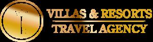 Cestovní kancelář se specializací najógové pobyty