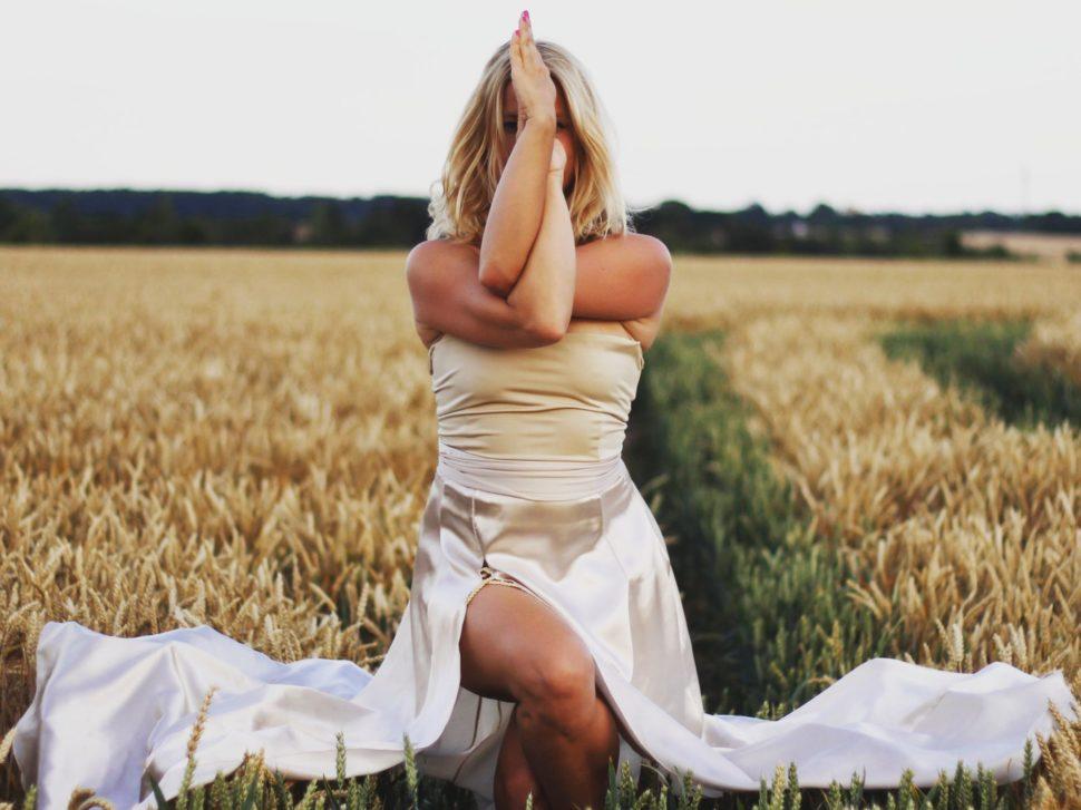 Jóga - vlídný přístup k vlastnímu tělu