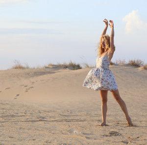 Malé jógové skupiny, Judita Berková