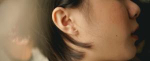Podporujeme neslyšící